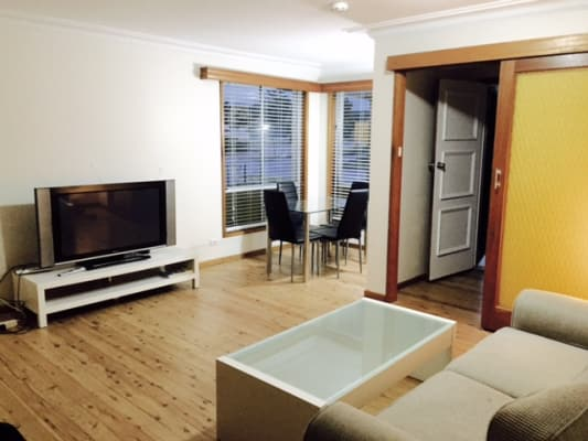 $160, Share-house, 5 bathrooms, Mordue Parade, Jesmond NSW 2299