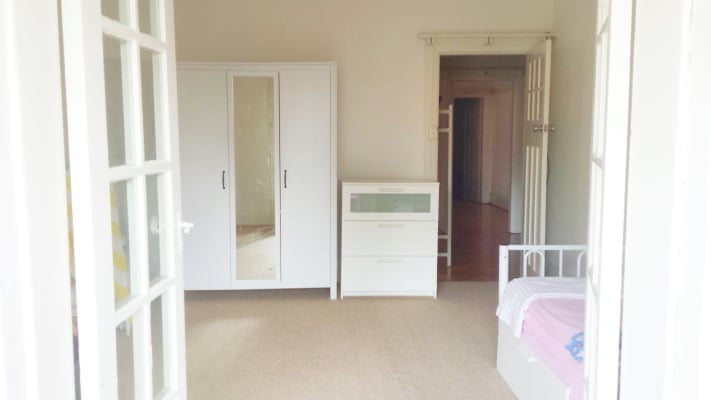 $190, Flatshare, 2 bathrooms, Sir Thomas Mitchell Road, Bondi Beach NSW 2026
