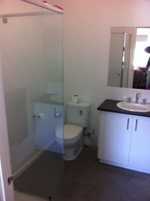$190, Share-house, 6 bathrooms, Senior Court, Highton VIC 3216