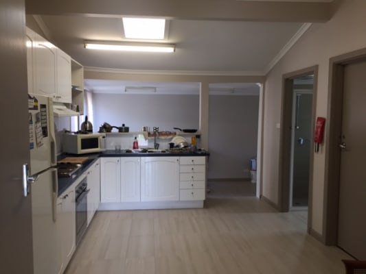 $160, Share-house, 5 bathrooms, Colin Rd, Oakleigh South VIC 3167