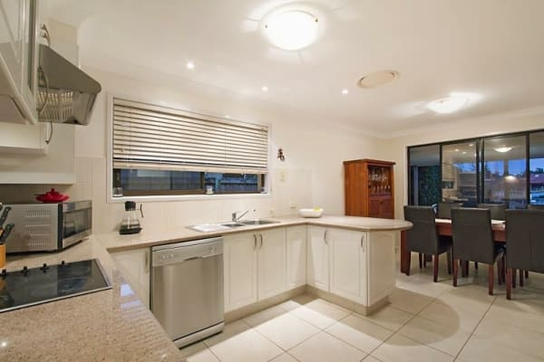 $210, Share-house, 5 bathrooms, Sophie Avenue, Broadbeach Waters QLD 4218