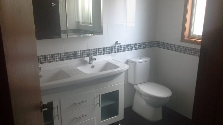 $200, Share-house, 6 bathrooms, Killarney Street, Killarney Vale NSW 2261