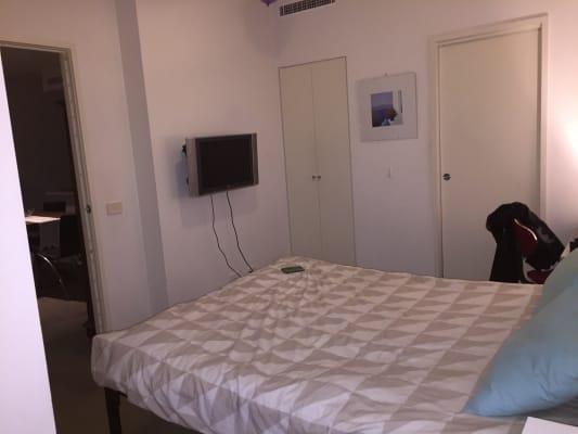 $350, Flatshare, 3 bathrooms, Siddeley Street, Docklands VIC 3008
