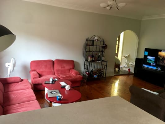 $180, Share-house, 4 bathrooms, Lenore Place, Lidcombe NSW 2141