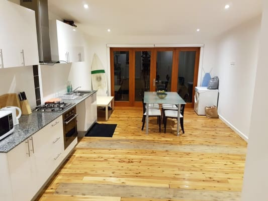$225, Share-house, 3 bathrooms, Bulwara Road, Ultimo NSW 2007