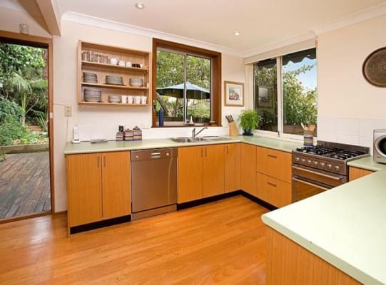 $320, Share-house, 3 bathrooms, Riley Street, North Sydney NSW 2060