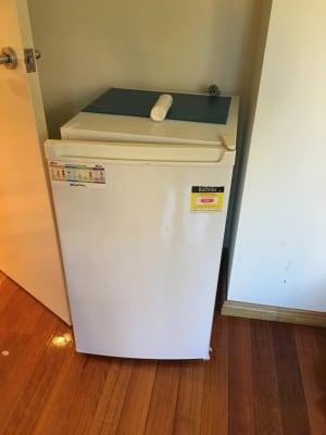 $350, Whole-property, 2 bathrooms, Bonar Street, Wolli Creek NSW 2205