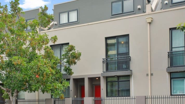 $305, Share-house, 4 bathrooms, Pyrmont Bridge Road, Camperdown NSW 2050