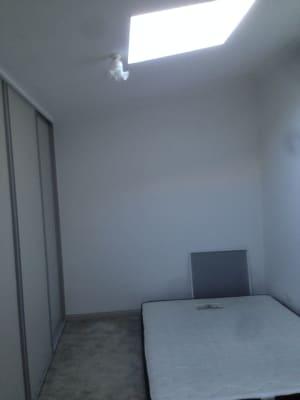 $240, Share-house, 2 bathrooms, Easey Street, Collingwood VIC 3066