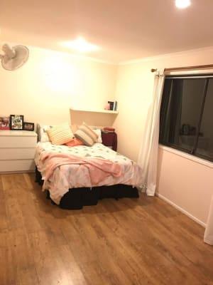 $130, Share-house, 4 bathrooms, Zetland Street, Upper Mount Gravatt QLD 4122