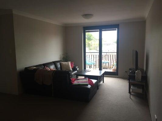 $200, Flatshare, 2 bathrooms, Norton Street, Leichhardt NSW 2040