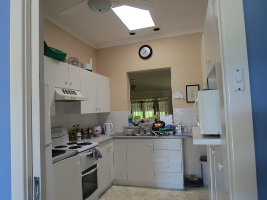 $160, Share-house, 5 bathrooms, Marsden Street, Shortland NSW 2307