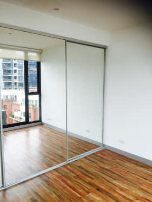$350, Flatshare, 3 bathrooms, Swanston Street, Carlton VIC 3053
