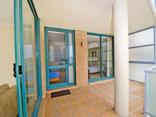 $290, Flatshare, 3 bathrooms, Anzac Parade, Maroubra NSW 2035