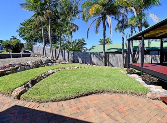 $210, Share-house, 2 rooms, Henry Cotton Drive, Parkwood QLD 4214, Henry Cotton Drive, Parkwood QLD 4214