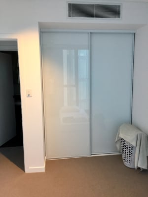 $180, Flatshare, 3 bathrooms, Margaret Street, Brisbane City QLD 4000