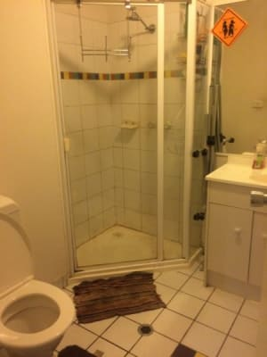 $110, Student-accommodation, 1 bathroom, Swanston Street, Melbourne VIC 3000