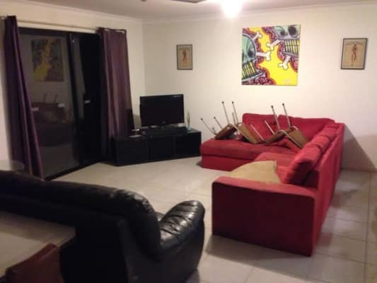 $160, Share-house, 4 bathrooms, Sabina Street, Upper Coomera QLD 4209
