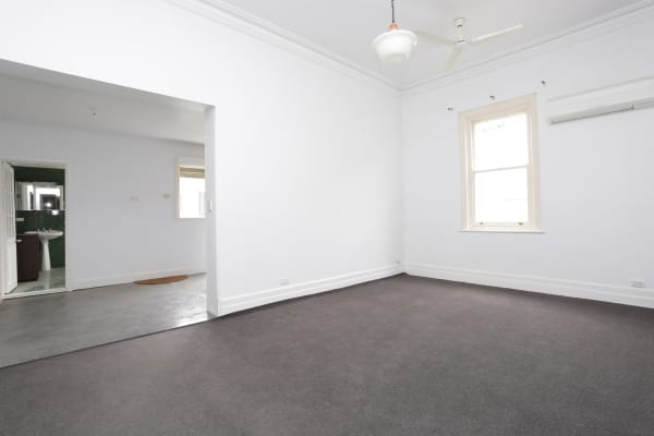 $695, Whole-property, 2 bathrooms, Burnley Street, Richmond VIC 3121