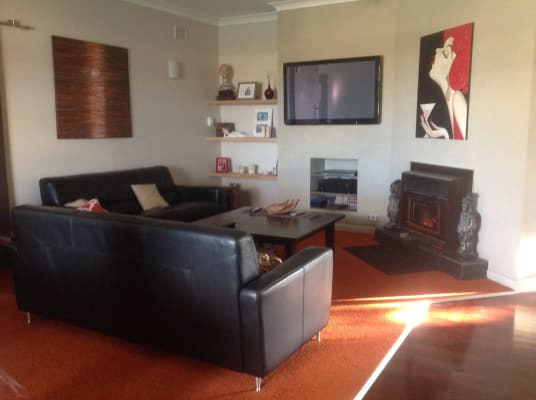 $120, Share-house, 4 bathrooms, Oakley Street, Semaphore Park SA 5019
