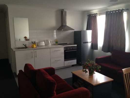 $160, Share-house, 4 bathrooms, Waterbloom Avenue, Clyde North VIC 3978