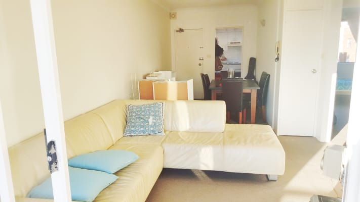 $220, Flatshare, 2 bathrooms, Curlewis Street, Bondi Beach NSW 2026