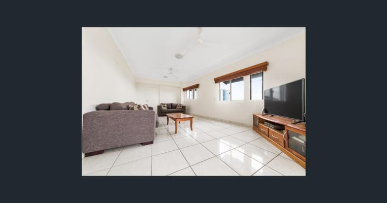 $235, Flatshare, 3 bathrooms, Cardona Court, Darwin City NT 0800