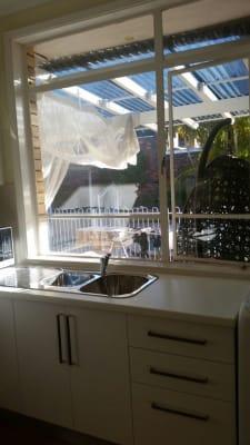 $450, Studio, 1 bathroom, Winston Place, Sylvania NSW 2224