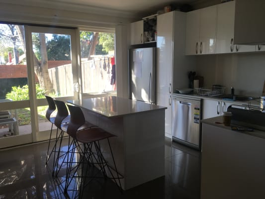 $320, Share-house, 4 bathrooms, Union Street, Erskineville NSW 2043