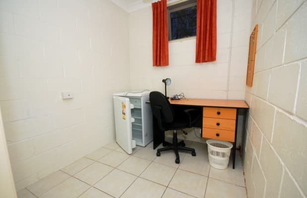 $155, Share-house, 6 bathrooms, Hawthorne Road, Hawthorne QLD 4171