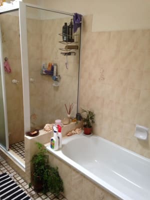 $142, Share-house, 4 bathrooms, Murphys Avenue, Keiraville NSW 2500