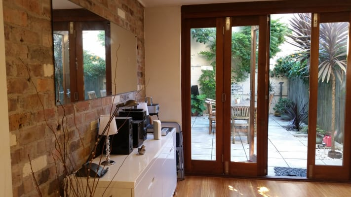 $300, Share-house, 3 bathrooms, Tupper Street, Enmore NSW 2042