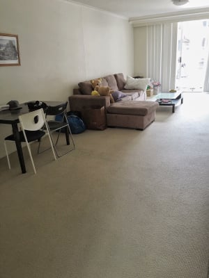 $180, Flatshare, 2 bathrooms, George Street, Sydney NSW 2000