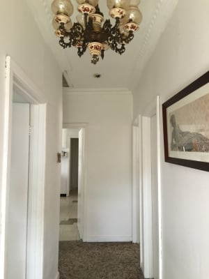 $200, Share-house, 3 bathrooms, Roberts St, Yarraville VIC 3013