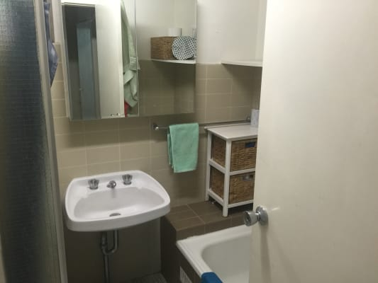 $250, Flatshare, 2 bathrooms, Carrington Road, Coogee NSW 2034