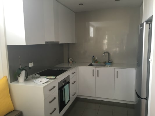 $400, Flatshare, 2 bathrooms, McBurney Lane, Kirribilli NSW 2061