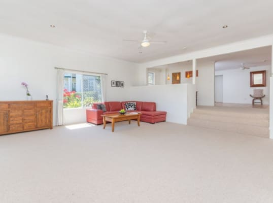 $225, Share-house, 5 bathrooms, Nolina Court, Indooroopilly QLD 4068