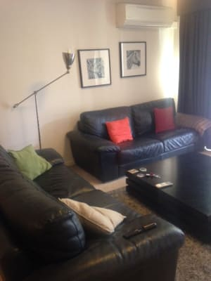 $300, Flatshare, 3 bathrooms, Adelaide Terrace, East Perth WA 6004