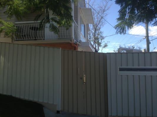 $280, Granny-flat, 1 bathroom, Philip Street, Hawthorne QLD 4171