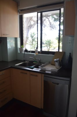 $400, Flatshare, 2 bathrooms, Oliver Street, Freshwater NSW 2096