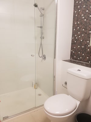 $175, Share-house, 2 bathrooms, Lonsdale Street, Melbourne VIC 3000