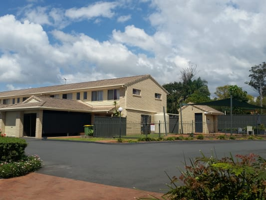 $160, Share-house, 3 bathrooms, Damalis Street, Woodridge QLD 4114