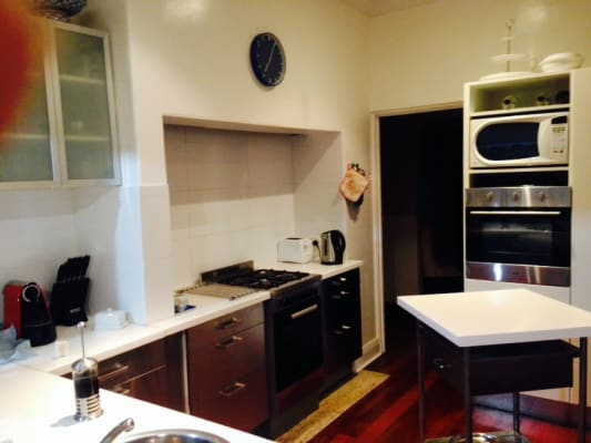 $200, Share-house, 3 bathrooms, Robin Street, Menora WA 6050