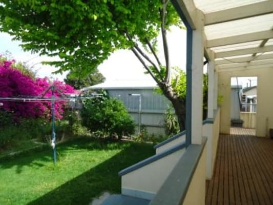 $110, Share-house, 3 bathrooms, Albert Street, Reservoir VIC 3073