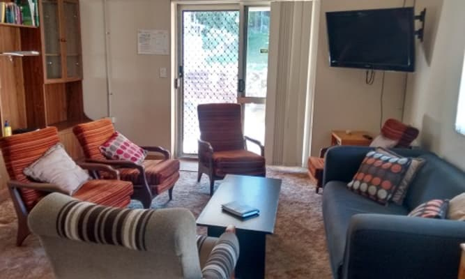 $170, Share-house, 4 bathrooms, Cambridge Street, Red Hill QLD 4059