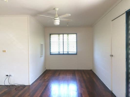 $330, Share-house, 4 bathrooms, Bellamy Street, Acacia Ridge QLD 4110