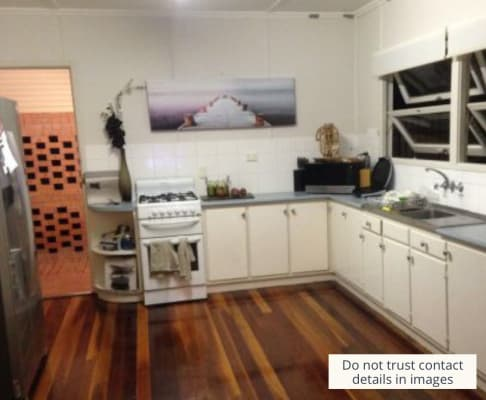 $175, Share-house, 3 bathrooms, The Promenade, Camp Hill QLD 4152