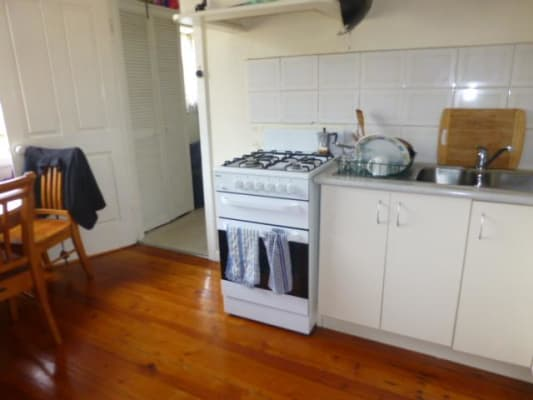 $170, Share-house, 3 bathrooms, Malta Street, Ivanhoe VIC 3079
