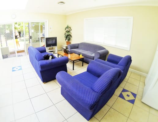 $170, Share-house, 5 bathrooms, Wolli Creek Road, Banksia NSW 2216