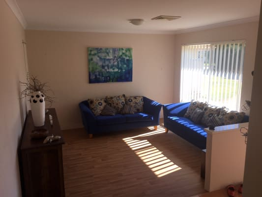 $120, Share-house, 2 rooms, Bindoon Loop, Huntingdale WA 6110, Bindoon Loop, Huntingdale WA 6110